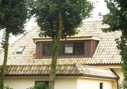 zimmerei hoffmann logeberg schashagen. Black Bedroom Furniture Sets. Home Design Ideas